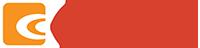 conexio-webdesign Logo