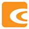 conexio-webdesign-logo
